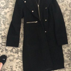 MICHAEL Michael Kors Jackets & Coats - Michael Michael Kors winter jacket